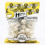 Soft Honey 12/5oz Bags