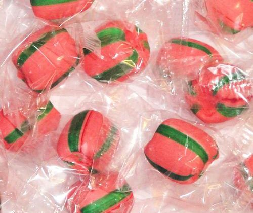 Strawberry Bulk Candy 10lb