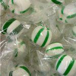 Key Lime Bulk Candy 10lb